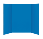 Bankers Box&#174; Presentation Boards - Blue__33826 Blue.png